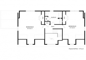 thimg_Cameron-IV-second-floor-plan_285x200 Cape Modular Homes 2