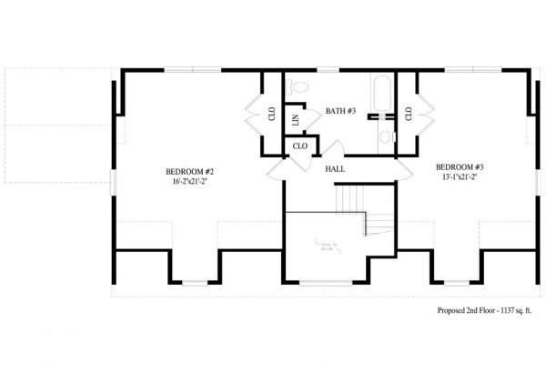 thimg_Cameron-IV-second-floor-plan_600x420 Properties