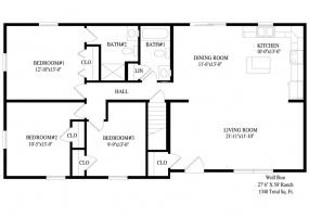 thimg_Wolf-Run-floor-plan_285x200 Ranch Modular 2