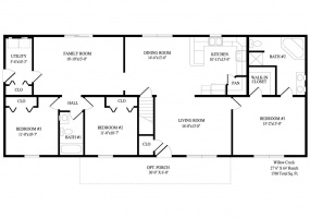 thimg_Willow-Creek-floor-plan_285x200 Ranch Modular 2