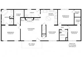 thimg_Walnut-Creek-first-floor-plan_285x200 Ranch Modular 2