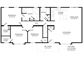 thimg_Timber-Ridge-floor-plan_285x200 Ranch Modular 2