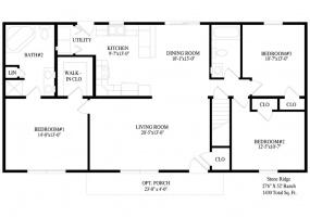 thimg_Stone-Ridge-floor-plan_285x200 Ranch Modular 2