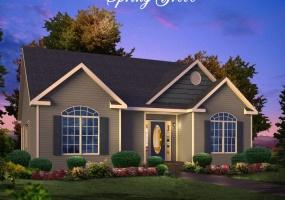 thimg_Spring-Grove-elevation_285x200 Cape Modular Homes 2