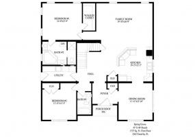 thimg_Spring-Grove-first-floor-plan_285x200 Cape Modular Homes 2