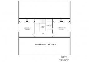 thimg_Spring-Grove-second-floor-plan_285x200 Cape Modular Homes 2
