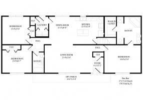 thimg_Pine-Run-first-floor-plan_285x200 Ranch Modular 2