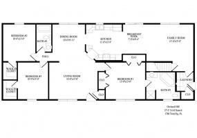 thimg_Orchard-Hill-floor-plan_285x200 Ranch Modular 2