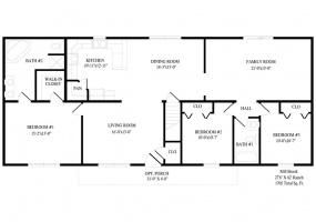 thimg_Mill-Brook-floor-plan_285x200 Ranch Modular 2