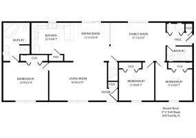 thimg_Meadow-Brook-floor-plan_285x200 Ranch Modular 2