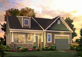 thimg_Hemlock-Hill-elevation_285x200 Modular Home Plans II
