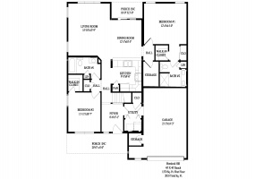 thimg_Hemlock-Hill-fist-floor-plan_285x200 Modular Home Plans II