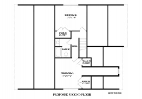 thimg_Hemlock-Hill-second-floor-plan_285x200 Modular Home Plans II