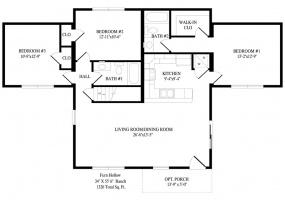 thimg_Fern-Hollow-floor-plan_285x200 Ranch Modular 2