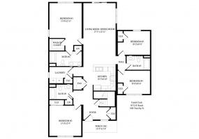 thimg_Crystal-Creek-floor-plan_285x200 Ranch Modular 2