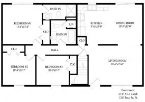 thimg_Breezewood-First-Floor-Plan_285x200 Ranch Modular 2