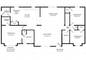 thimg_Cedar-Knoll-floor-plan_285x200 Ranch Modular 2