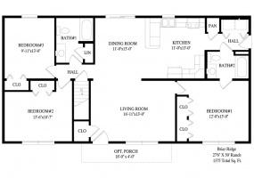thimg_Briar-Ridge-floor-plan_285x200 Ranch Modular 2