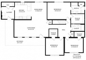 thimg_Boones-Creek-floor-plan_285x200 Ranch Modular 2