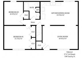 thimg_Oakwood-floor-plan_285x200 Ranch Modular 2