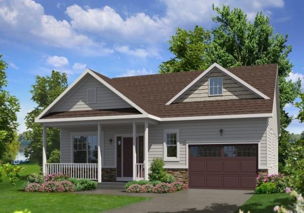 thimg_Pebble-Creek-elevation_600x420 Properties