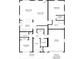 thimg_Pebble-Creek-first-floor-plan_285x200 Cape Modular Homes 2
