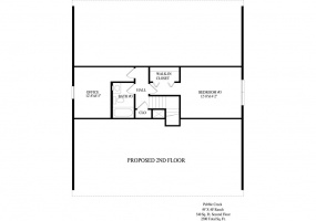 thimg_Pebble-Creek-second-floor-plan_285x200 Cape Modular Homes 2