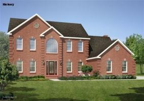 thimg_Hickory-elevation_285x200 Modular Home Plans II