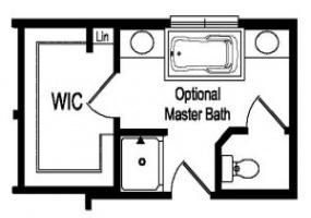 thimg_Hickory-optional-bathroom-floor-plan_285x200 Modular Home Plans II
