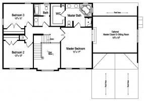 thimg_Hickory-second-floor-plan_285x200 Modular Home Plans II