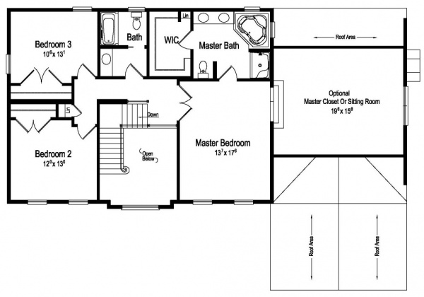 thimg_Hickory-second-floor-plan_600x420 Properties