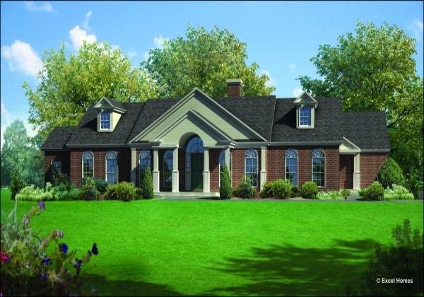 thimg_Centralia-elevation_600x420 Properties