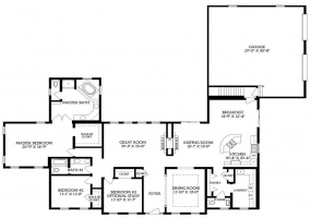 thimg_Centralia-first-floor-plan_285x200 Ranch Modular 2