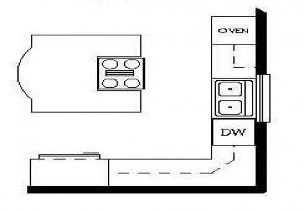thimg_Centralia-optional-kitchen_600x420 Properties