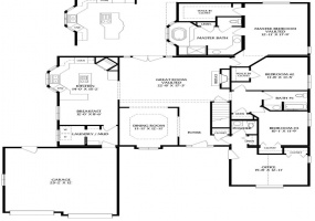 thimg_Kenmare-floor-plan_285x200 Ranch Modular 2