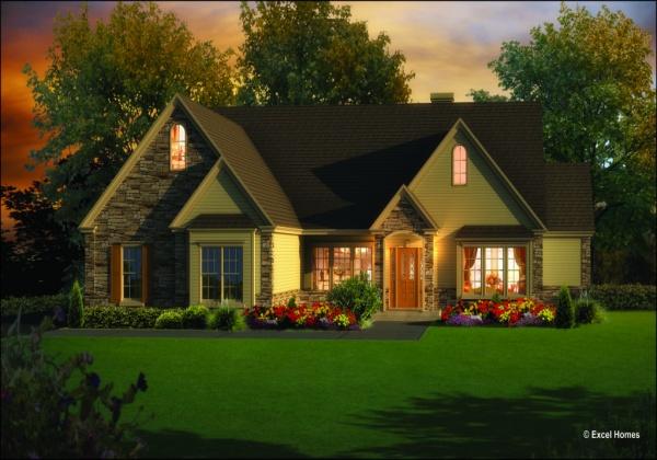 thimg_Fuller-elevation_600x420 Properties