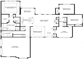 thimg_Fuller-floor-plan_285x200 Ranch Modular 2