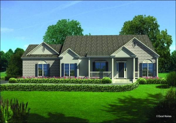 thimg_Bellevue-elevation_600x420 Properties