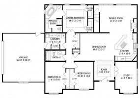 thimg_Bellevue-first-floor-plan_285x200 Ranch Modular 2