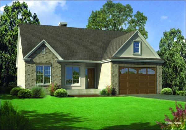thimg_Providence-elevation_600x420 Properties