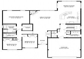thimg_Providence-floor-plan_285x200 Ranch Modular 2