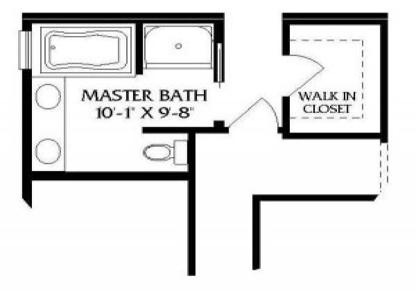 thimg_Providence-optional-master-bath_600x420 Properties