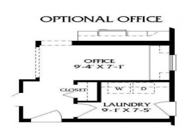 thimg_Providence-optional-office-laundry_600x420 Properties