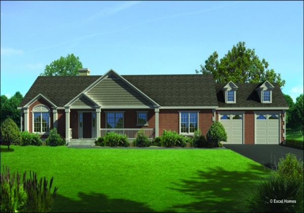 thimg_Cumberland-elevations_600x420 Properties