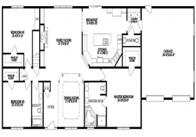 thimg_Cumberland-floor-plan_285x200 Ranch Modular 2