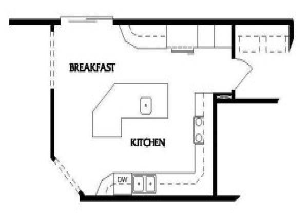 thimg_Cumberland-optional-kitchen_600x420 Properties