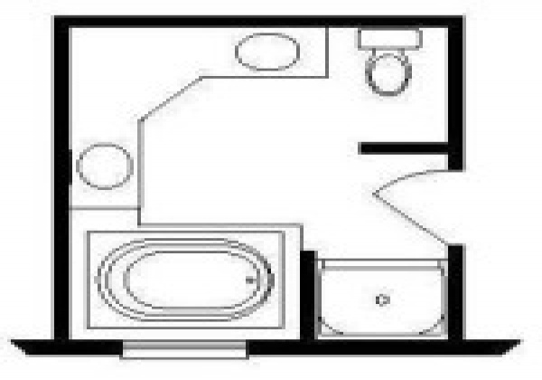 thimg_Cumberland-optional-master-bath-plan_600x420 Properties