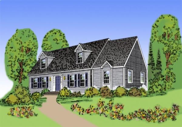 thimg_Acadia-elevation_600x420 Properties