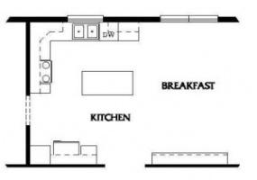 thimg_Rockefeller-optional-breakfast-nook-and-kitchen-plan_285x200 Ranch Modular 2