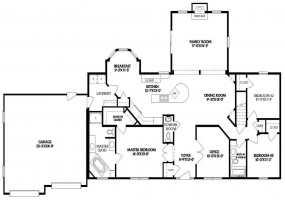 thimg_Minerva-first-floor-plan_285x200 Ranch Modular 2